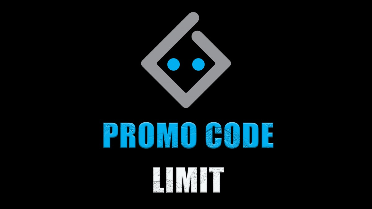 Read more about the article Bitsler Referral Promo Code 2021 (Promo Code: limit) (Free Bonus)