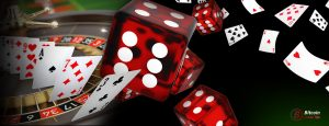 Read more about the article The Best Bitcoin Casino Promo Codes 2021