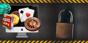 Read more about the article Safe Online Gambling Casinos – How to find them and How to recognize them!