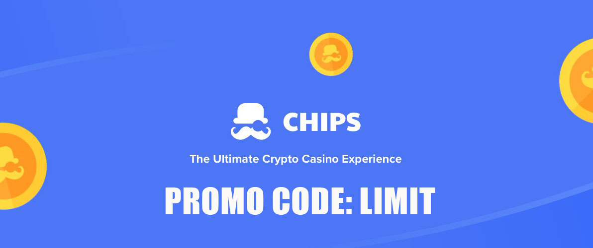 Read more about the article Chips.gg Bitcoin Slots Referral Promo Code 2021