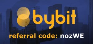 Read more about the article ByBit Referral Bonus Code July 2021 (Free $2280 Bitcoin Deposit Coupon)