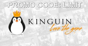 Read more about the article Kinguin Referral Promo Code 2021 (Games Keys Referral Discount)