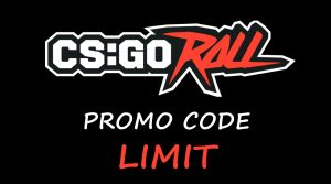 Read more about the article CSGORoll Referral Promo Code 2021 (3 Free Bonus Skins Cases)