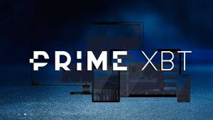 Read more about the article PrimeXBT Referral Promo Code 2021 (Lowest Fees Discount Coupon)