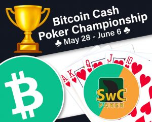 Read more about the article SwCPoker Referral Promo Code Link 2021 (Free Bonus!)
