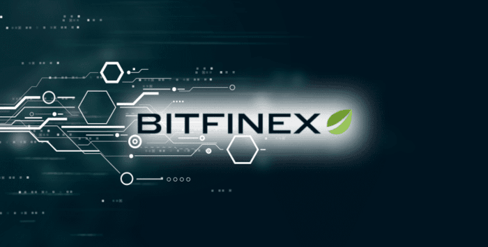 Read more about the article Bitfinex Referral Promo Code 2021 (Bitcoin Trading Coupon Bonus)
