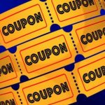 Profile picture of Crypto Coupons